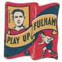 play up Fulham