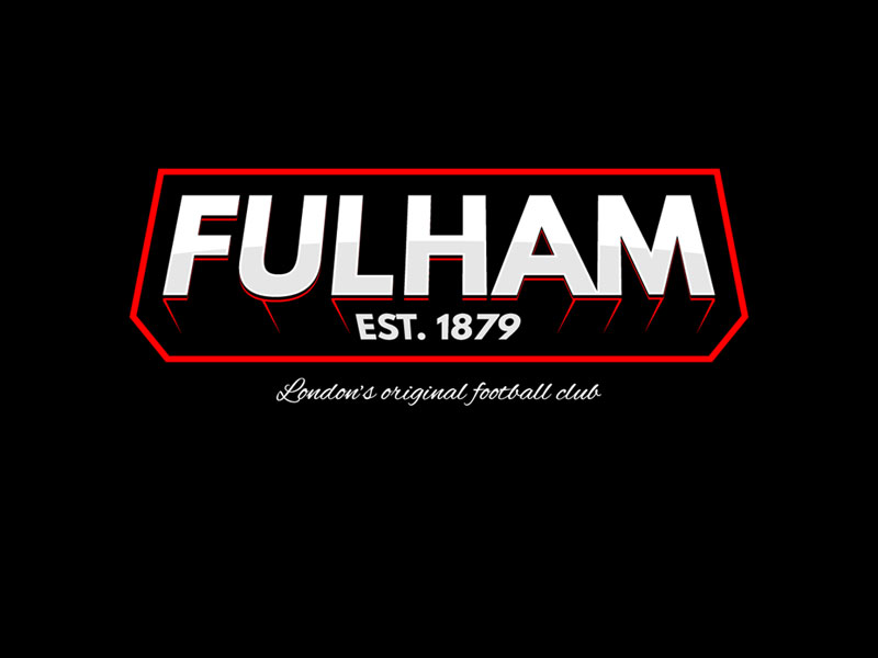 Fulham wallpaper