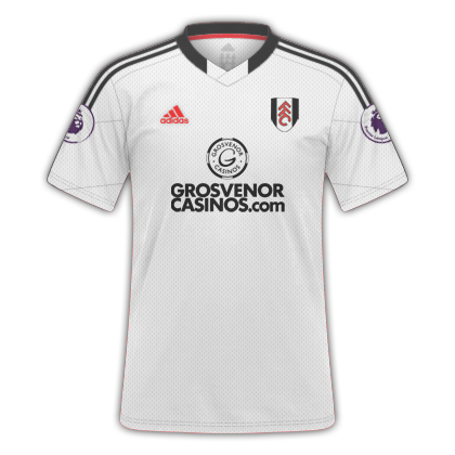 fantasy home kit