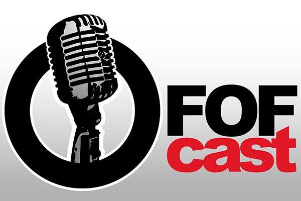 FoF cast